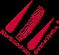 ospitiatavola_logo3